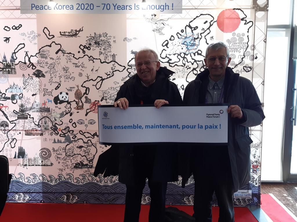 20200209_La pix en français