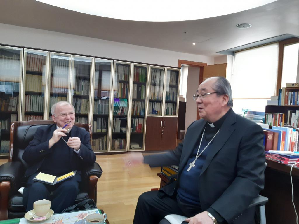 20200212_Les deux évêques