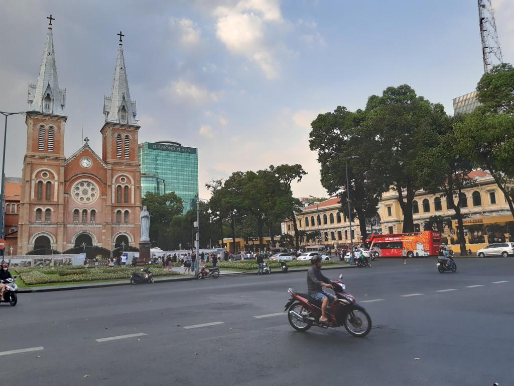 20200225_Cathédrale_Saigon