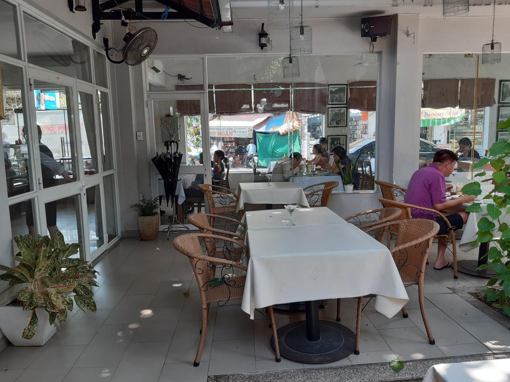 20200229_AS_Restaurant-ecole-pro-Salésien_Saigon