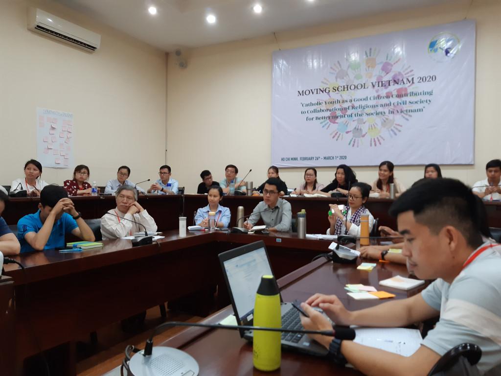20200229_AS_Session_Saigon