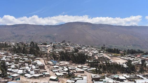 2020.04.04_Nouvelles_Pérou-confinement