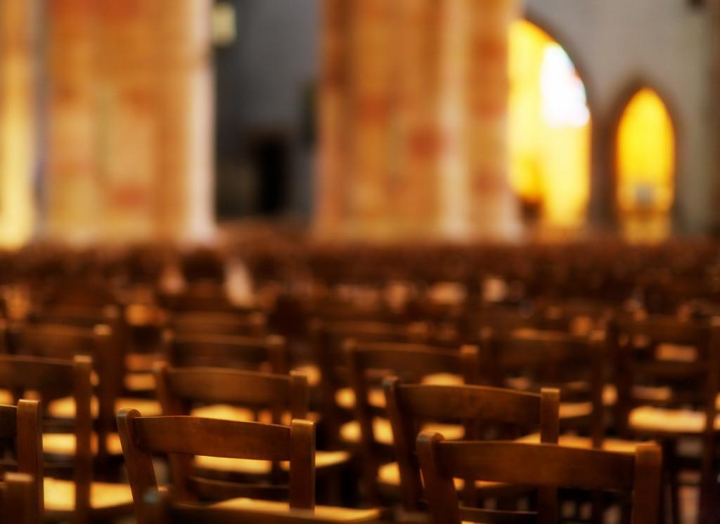 2020.04.07_Église-déconnectée_pixabay_jplenio. Une Église déconnectée ?