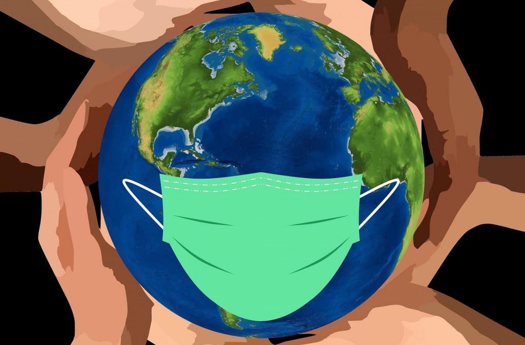 2020.04.29_Corona. Clés pour un monde de l' après-corona !