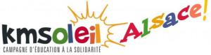 logo KM soleil