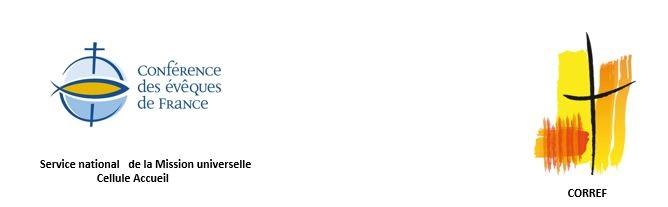 CEF-CORREF-1. Note vie internationale n°2