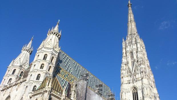 Cathédrale_Saint-etienne_Vienne