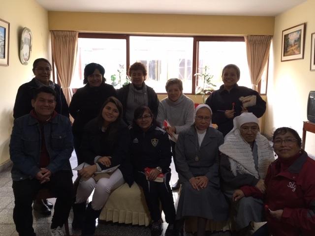 2020.06.10_Mexique_Femmes&Église