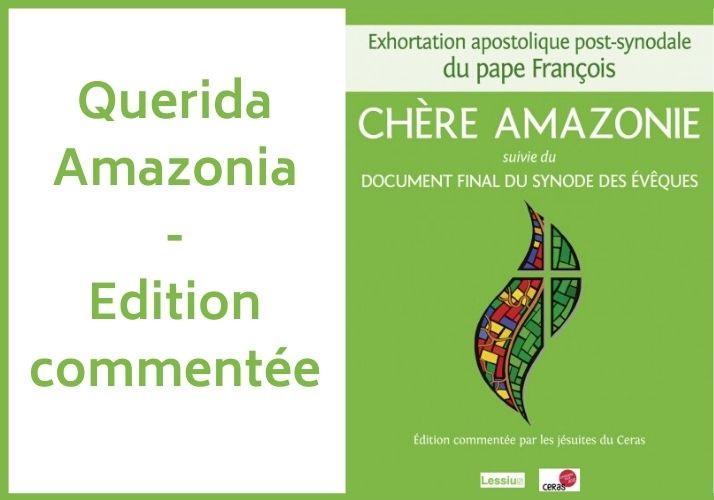 Chère-Amazonie