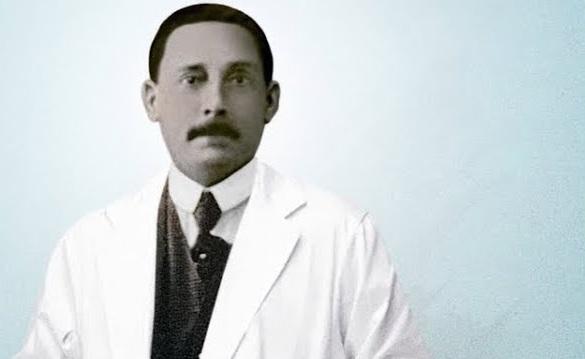 José_Gregorio_Hernández, Le « Médecin des pauvres » bientôt béatifié