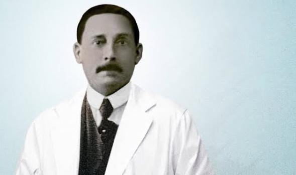 José_Gregorio_Hernández(2)