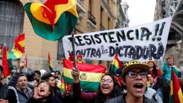 2020.08.27_Bolivie_Elections-générales