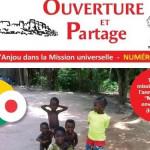 2020.10.16_Anjou_50ans-mission(2)