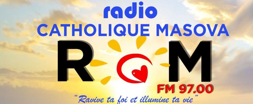 Radio jumelée : de Madagascar à Albi